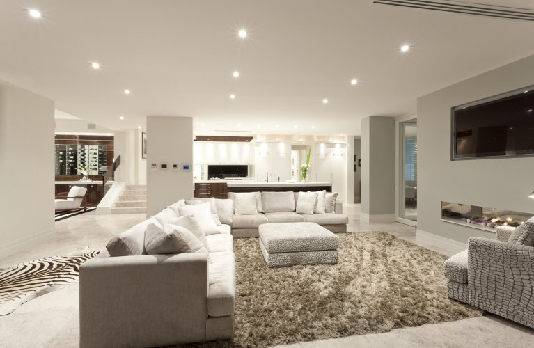 How much does a Basement Conversion cost?